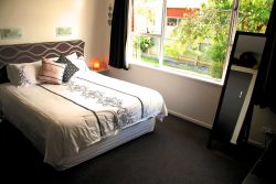 70 Pukatea Street, Timaru, Canterbury, 7910, New Zealand