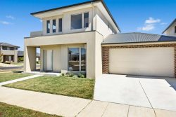 1 Regal Drive, Alfredton VIC 3350, Australia