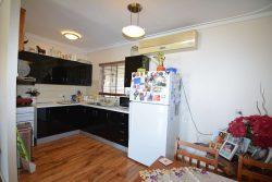 5 Ridley Pl, Morgantown WA 6701, Australia