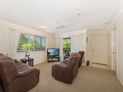 45/40 Riverbrooke Dr, Upper Coomera QLD 4209, Australia