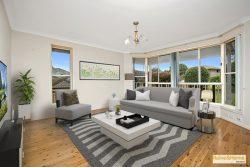 42 Royal Palm Dr, Sawtell NSW 2452, Australia