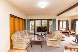 6 Sawyers Arms Road, Papanui, Christchur­ch City, Canterbury, 8052, New Zealand