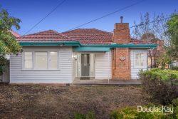 12 Hemphill Rd, Sunshine VIC 3020, Australia