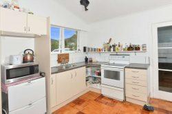 33 Shoebridge Crescent, Ngunguru, Whangarei, Northland, 0173, New Zealand