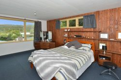 33 Shoebridge Crescent, Ngunguru, Whangarei, Northland, 0173, New Zealand