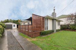 121 Songer Street, Stoke, Nelson, Nelson / Tasman, 7011, New Zealand
