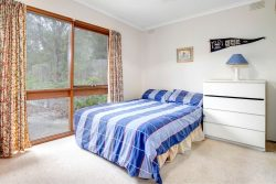 26 Sundew Ave, Capel Sound VIC 3940, Australia