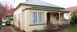 33 Main St, St Marys TAS 7215, Australia