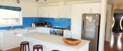 31 Morrison Street, Falmouth, Tas 7215, Australia