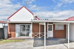 1/21 Takanini Road, Takanini, Papakura, Auckland, 2112, New Zealand