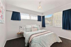 11 Tanekaha Street, Stokes Valley, Lower Hutt, Wellington, 5019, New Zealand
