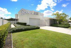 2612 The Address, Hope Island QLD 4212, Australia