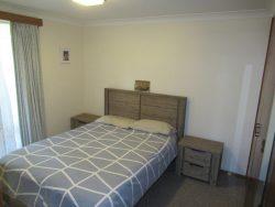 1/40 Toormina Rd, Toormina NSW 2452, Australia