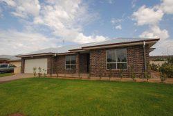 37 Tucker St, Griffith NSW 2680, Australia