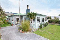 2A Karu Crescent, Waikanae, Kapiti Coast, Wellington, 5036, New Zealand