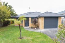 6B Sunshine Avenue, Paraparaumu, Kapiti Coast, Wellington, 5032, New Zealand