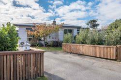 5 Bahama Crescent, Paraparaumu Beach, Kapiti Coast, Wellington, 5032, New Zealand