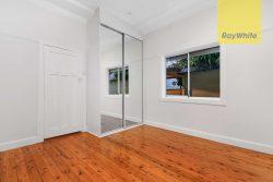 30 Wandsworth St, Parramatta NSW 2150, Australia