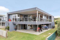 23 Wehiwehi Road, Matapouri, Whangarei, Northland, 0173, New Zealand