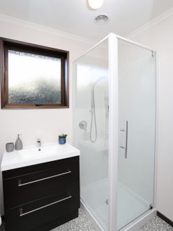 40 Wilton Street, Windsor, Invercargill, Southland, 9810, New Zealand