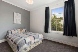 59 York Street, Moera, Lower Hutt, Wellington, 5010, New Zealand