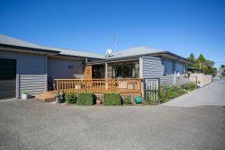 395A Cambridge Road, Te Awamutu, Waipa, Waikato, 3800, New Zealand