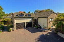 27A Moncur Drive, Springfield, Rotorua, Bay Of Plenty, 3015, New Zealand