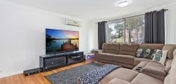 115 Belmore Ave, Whalan NSW 2770, Australia