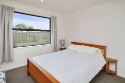 22 Awa Place, Rangiora, Waimakariri, Canterbury, 7400, New Zealand