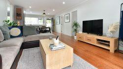 3b Balmain Road, Birkenhead, North Shore City, Auckland, 0626, New Zealand