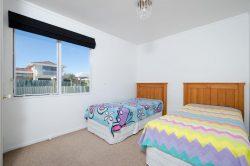 204 Edmonton Rd, Te Atatu South, Auckland 0610, New Zealand