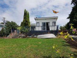 6 Bonham Street, Pahi, Kaipara, Northland, 0571, New Zealand