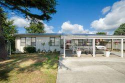 12c Rosier Road, Glen Eden, Waitakere City, Auckland, 0602, New Zealand