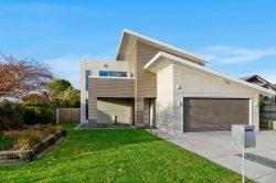 15 Devoy Drive, Owhata, Rotorua, Bay Of Plenty, 3010, New Zealand