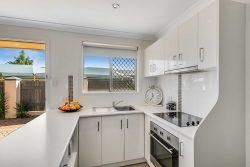 23 Tourist Rd, East Toowoomba QLD 4350, Australia