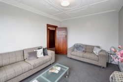 31 Emerson Street, Concord, Dunedin, Otago, 9018, New Zealand