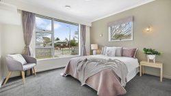 58 Tilford Street, Woolston, Christchurch City, Canterbury, 8062, New Zealand