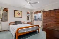 6 Hadleigh Place, Bethlehem, Tauranga, Bay Of Plenty, 3110, New Zealand