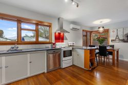 62 Halswell Road, Hillmorton, Christchurch City, Canterbury, 8025, New Zealand