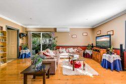 26A Dunne St, Harristown QLD 4350, Australia