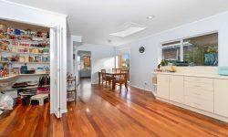 25 Hillcrest Avenue, Hillcrest, Rotorua, Bay Of Plenty, 3015, New Zealand