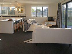 228B Herbert Street, Windsor, Invercargill, Southland, 9810, New Zealand
