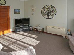 126 Miller Street, Georgetown, Invercargill, Southland, 9812, New Zealand