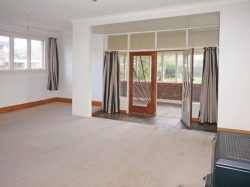 336 Tay Street, Richmond, Invercargi­ll, Southland, 9810, New Zealand