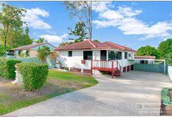 4 Octans St, Inala QLD 4077, Australia