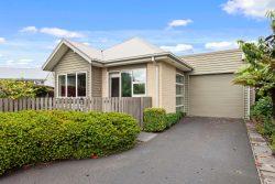 4/400 Innes Road, Mairehau, Christchurch City, Canterbury, 8052, New Zealand