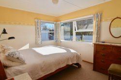 15 Clifton Avenue, Carterton, Wellington, 5713, New Zealand