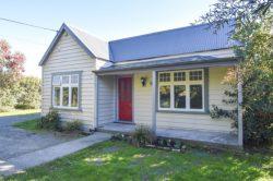 262 High Street South, Carterton, Wellington, 5713, New Zealand