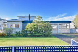 18 Kent Street, Carterton, Wellington, 5713, New Zealand