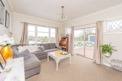 48 Kent Road, Saint Johns Hill, Wanganui, Manawatu / Wanganui, 4501, New Zealand